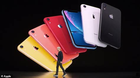 apple unveils  iphone  pro   pro max
