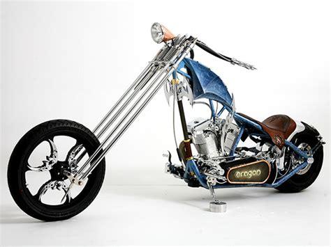 best chopper bikes american chopper top 10 bikes