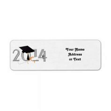 graduation labels template free 1000 images about projects to try on table
