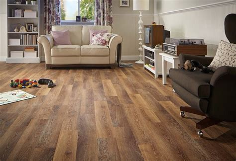 lvt traditional vinyl flooring las vegas by expert