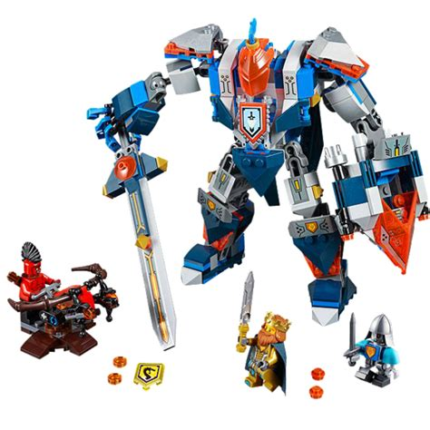 Set Tuti Black 3in1 2 has lego become today s parent