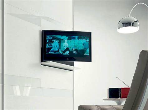 glasschiebetüren 2 flügelig nach maß ideen wohnzimmer streichen
