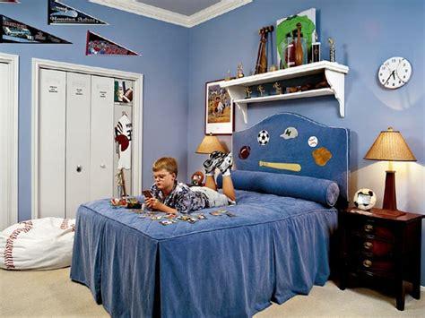 pictures of boys bedrooms jungenzimmer gestalten inspirierende kinderzimmer ideen