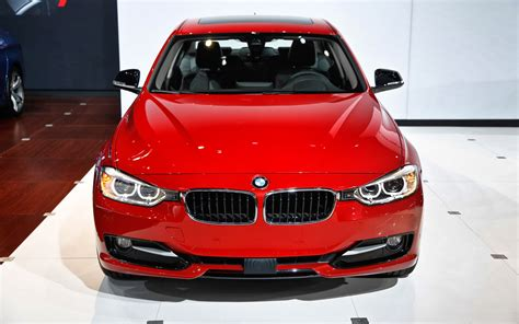 bmw new car models cool bmw new car models to photo p1w with bmw new car