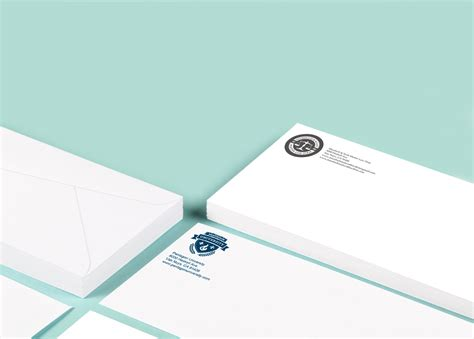 color envelopes 1 color envelope printing fast turnaround printplace