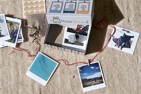 decorar regalos con fotos comprar regalo original con fotos