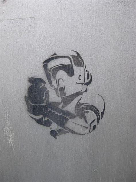 star wars richmond star wars drawings star wars