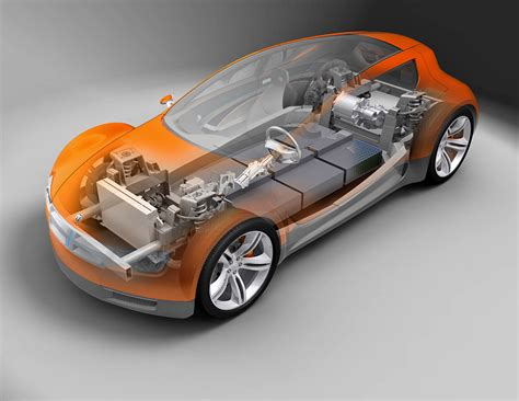 dodge supercar concept 2008 dodge zeo concept dodge supercars net