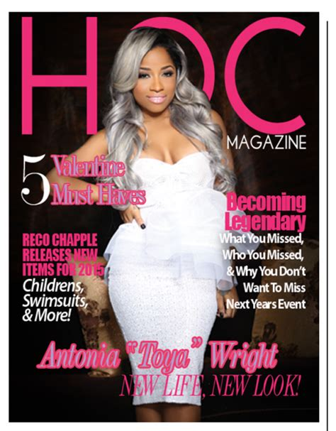 house of chapple toya wright for hoc house of chapple
