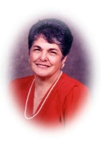 Ferguson Funeral Home Blairsville Pa by Antoinette Shelaske Obituary F Ferguson Funeral Home And Monument Company