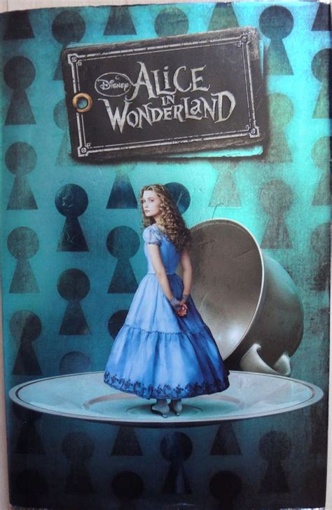 libro wonderland 62 best alice in wonderland books images on alice book and books