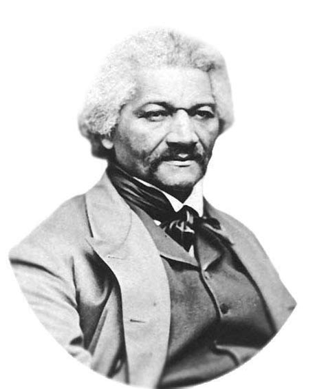 Frederick Search Frederick Douglass Image Image Search Results