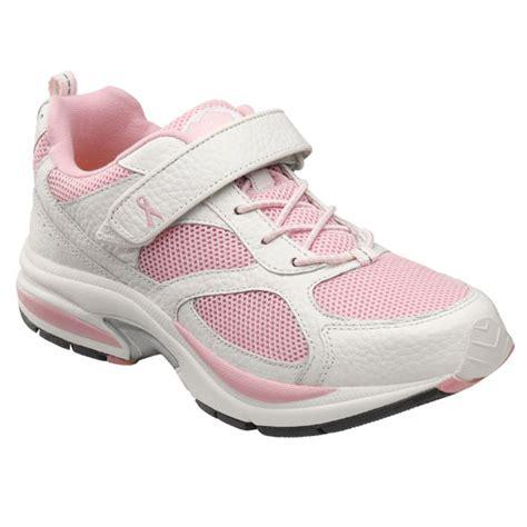 dr comfort victory dr comfort victory women s athletic shoe sport shoes