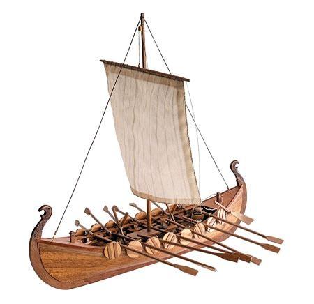 Photo Etched Modelling Saw Set Type D Thickness 0 2mm модель al19001 viking boat масштаб 1 75 корабль викингов