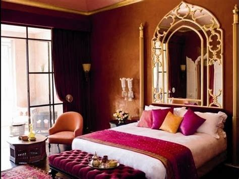 Ideas For Moroccan Interior Design How To Decorate Moroccan Interior Design Room Ideas Home Interiors Moroccan Room