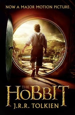 speisekammer hobbit feeling fictional book review comparison the