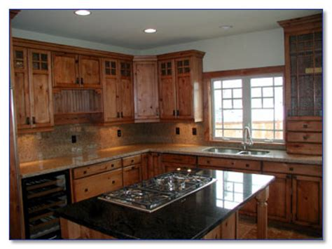 furniture rustic holic accent kitchen with knotty wood knotty alder kitchen cabinets knotty alder kitchen