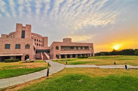 Mba Schools In Hyderabad by Mip Exchange At The Indian School Of Business In Hyderabad