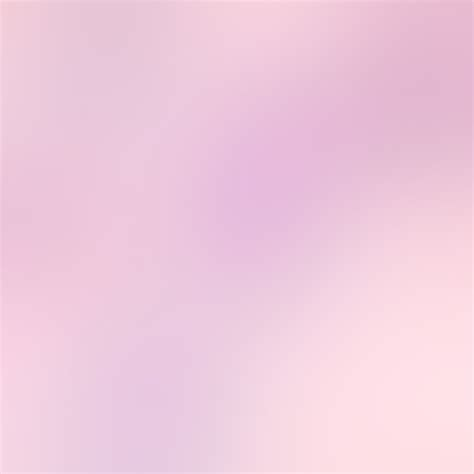 si11 soft green baby gradation blur papers co android wallpaper si09 soft pink baby