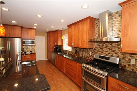 Kitchen Designer Nj Nj Kitchens And Baths Kitchen Remodel Morristown Nj