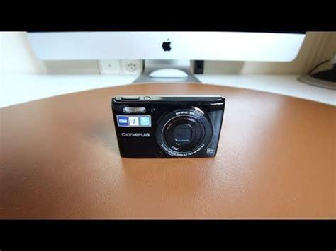 Kamera Olympus Vg 165 harga olympus stylus vg 165 murah indonesia priceprice
