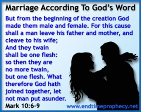 Marriage Bible Verses Divorce by Bible Quotes On Fornication Quotesgram