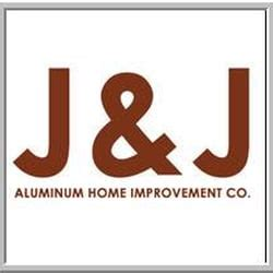 j j aluminum home improvement co roofing reviews