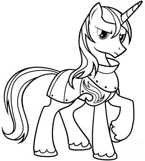 my boy color my pony coloring pages pony coloring pages mlp