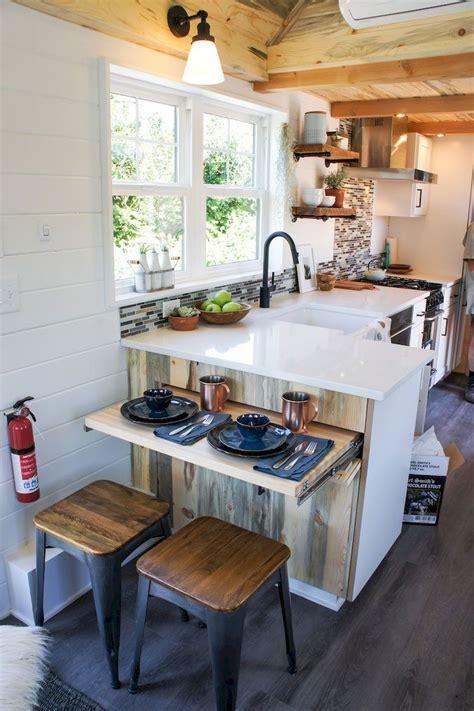 the 11 tiny house kitchens that ll make you rethink big