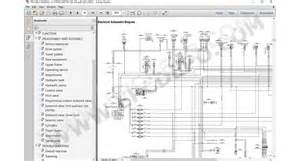 isuzu transmission diagram isuzu get free image about wiring diagram