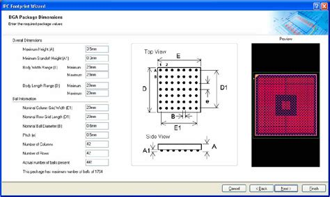 smd resistor altium library smd resistor altium library 28 images plugins how to import 3d step model into footprint