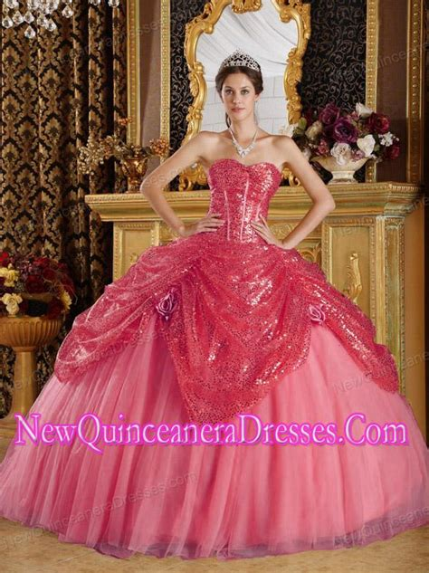 design your quinceanera dress game 1000 images about creative design project on pinterest