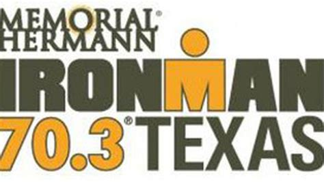 Nation 3 Tx Tshirtkaosraglananak Oceanseven ironman 70 3 results timothy o donnell wins lance armstrong finishes seventh stride nation