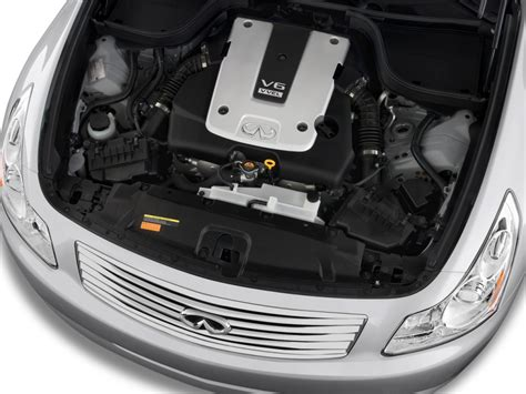 batucars 2009 infiniti g37 sedan engine image 2009 infiniti g37 sedan 4 door sport rwd engine size 1024 x 768 type gif posted on