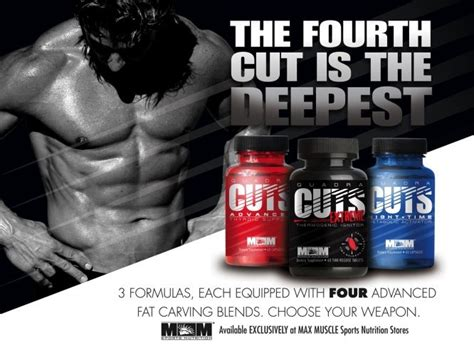 The Stuff Max Detox by 17 Best Images About Max Sports Nutrition On
