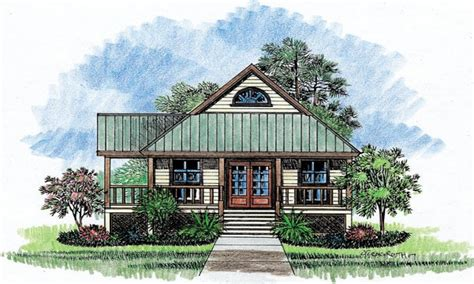 Old Acadian Style Homes Louisiana Acadian Style House Cajun House Plans