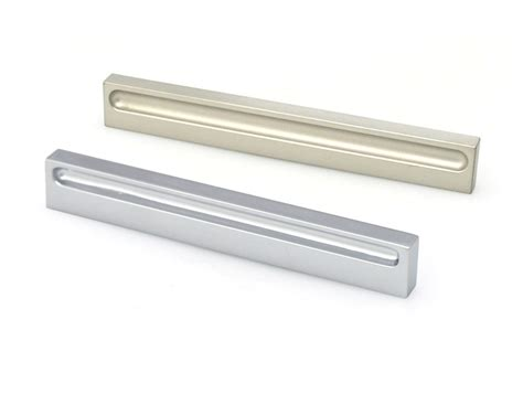chrome ruler topex z40231280041 ruler pull 5 inches 128mm bright