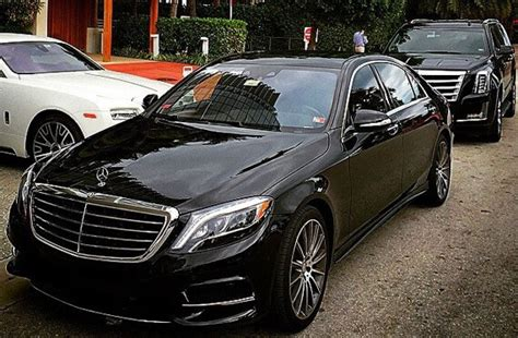 Limo Services Near My Location by High Quality Miami Limo And Luxurious Car Services