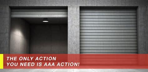 Garage Door Springs Henderson Nv Aaa Garage Door Service Las Vegas Nv Overhead