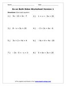 translating algebraic expressions worksheet abitlikethis