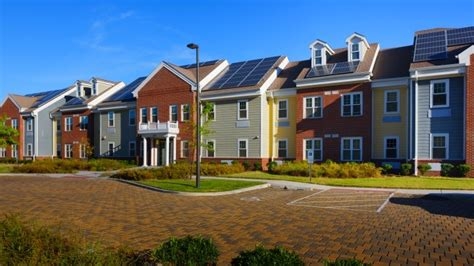 section 8 housing chesapeake va chp south bay housing in portsmouth virginia