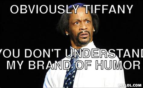Katt Williams Meme Generator - katt williams quotes about life quotesgram