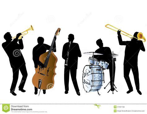 royalty free swing music swingtime royalty free stock photos image 37391168