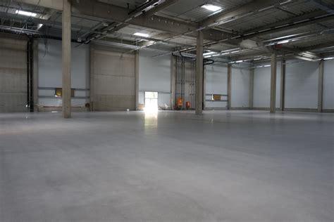 industrieboden wohnzimmer industrieb 246 den h d kottmeyer oberfl 228 chenveredelung