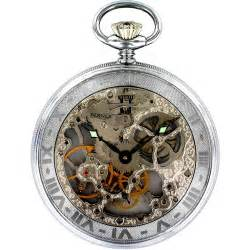 24201 from greenwich pocket watch company hitched co uk