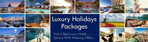 europe tours european vacation packages luxury travel europe trip holiday packages lifehacked1st com