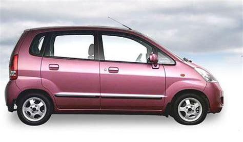 Maruti Suzuki Zen Price In India Estilo Maruti