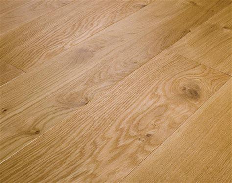 traditional elegance oak flooring traditional oak flooring