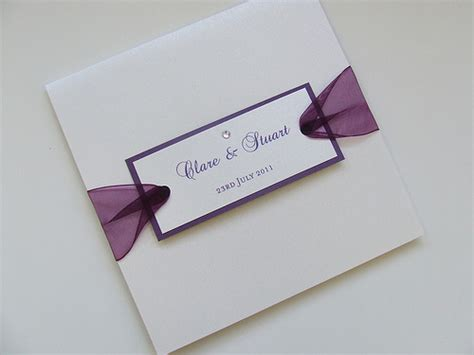 Wedding Invitations Prices by How Much Do Wedding Invitations Cost Howmuchisit Org