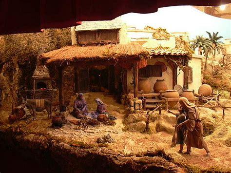 imagenes de navidad belen tiempo de navidad y productos navide 241 os saboracasa net